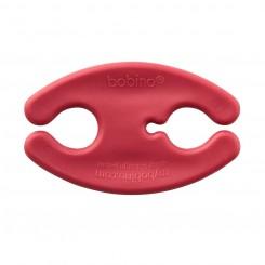 Bobino Cord Wrap, rød