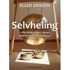 Selvheling