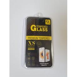 Beskyttelsesglas til Iphone 6/7/8