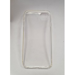 Cover Iphone 6/7/8