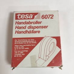 Tesa 6072 Hånddispenser