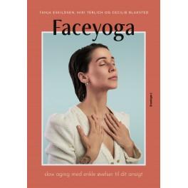 Faceyoga