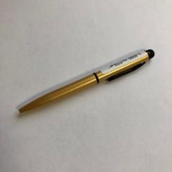 Touch pen, guld