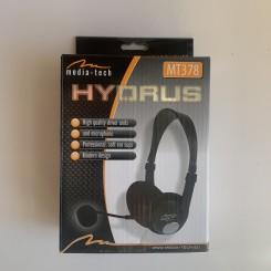Headphones Hydrus