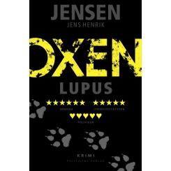 Oxen - Lupus