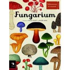 Fungarium