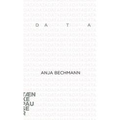 Tænkepauser, Data