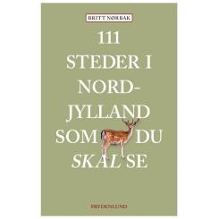 111 steder i Nordjylland som du skal se UDK - d. 16-06-2021