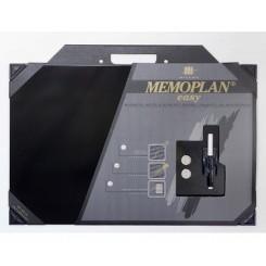 Millex Memoplan - 2. sortering