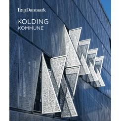 Trap Danmark: Kolding Kommune 13-06-2021