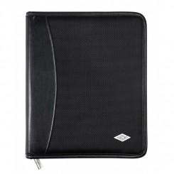 WEDO Elegance iPad Organizer