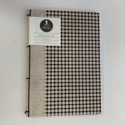 Rössler Notesbog A4