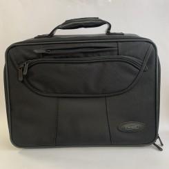 Computertaske sort, Notebook case