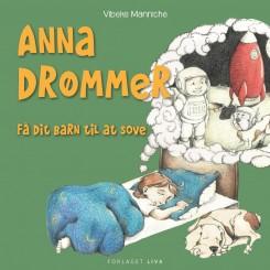 Anna drømmer - 2. sortering
