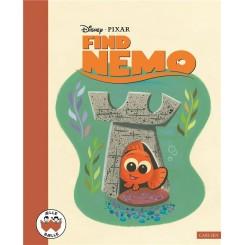 Ælle Bælle: Find Nemo
