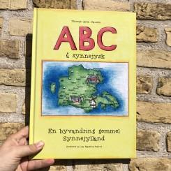ABC å Synnejysk