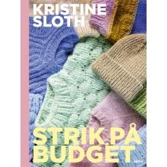 Strik på budget - UDK. 29.9.21