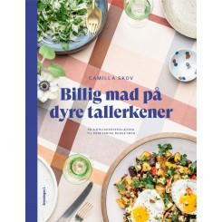 Billig mad på dyre tallerkener - UDK 27.9.21