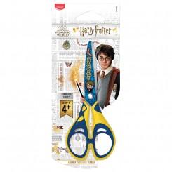 Maped børnesaks, Harry Potter, 13 cm