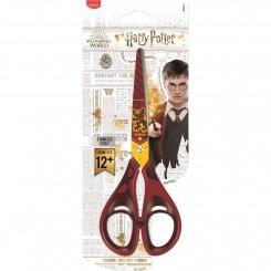 Maped børnesaks, Harry Potter, 16 cm