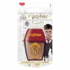 Maped Blyantspidser, Harry Potter, 1 stk.