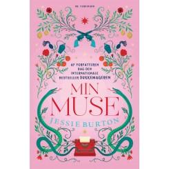 Min Muse