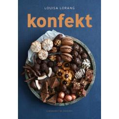 Konfekt - Louisa Lorang