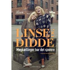 Linse og Didde