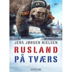 Rusland på tværs