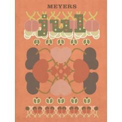 Meyers jul