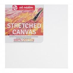 Malerlærred, Art Creation, 30x30 cm, 20 mm dyb