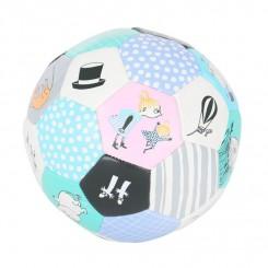 Blød bold til baby, Mumi