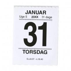 Mayland Broderikalender 2022