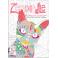 Zendoodle, special edition