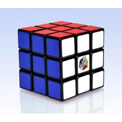 Professorterning Rubik's 3x3
