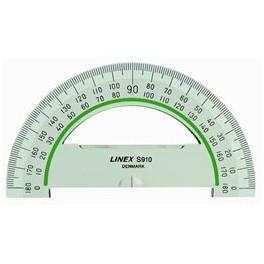 Linex S910 Super Series vinkelmåler