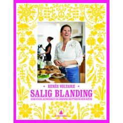 Salig Blanding