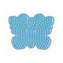 Hama perleplader MAXI sommerfugl